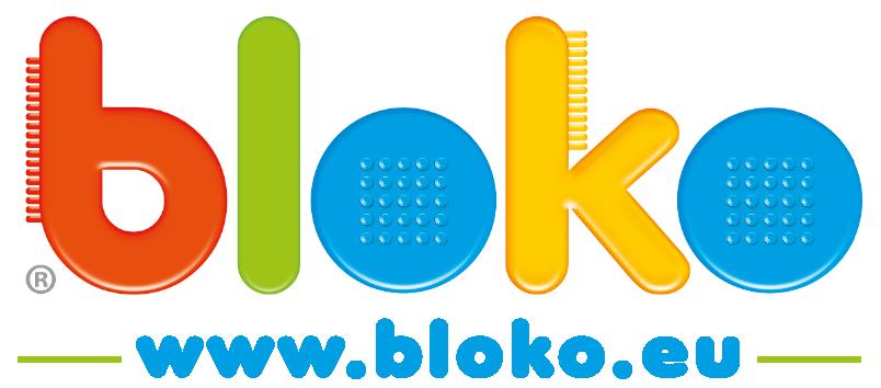 Mon univers et mes aventures en Bloko !
